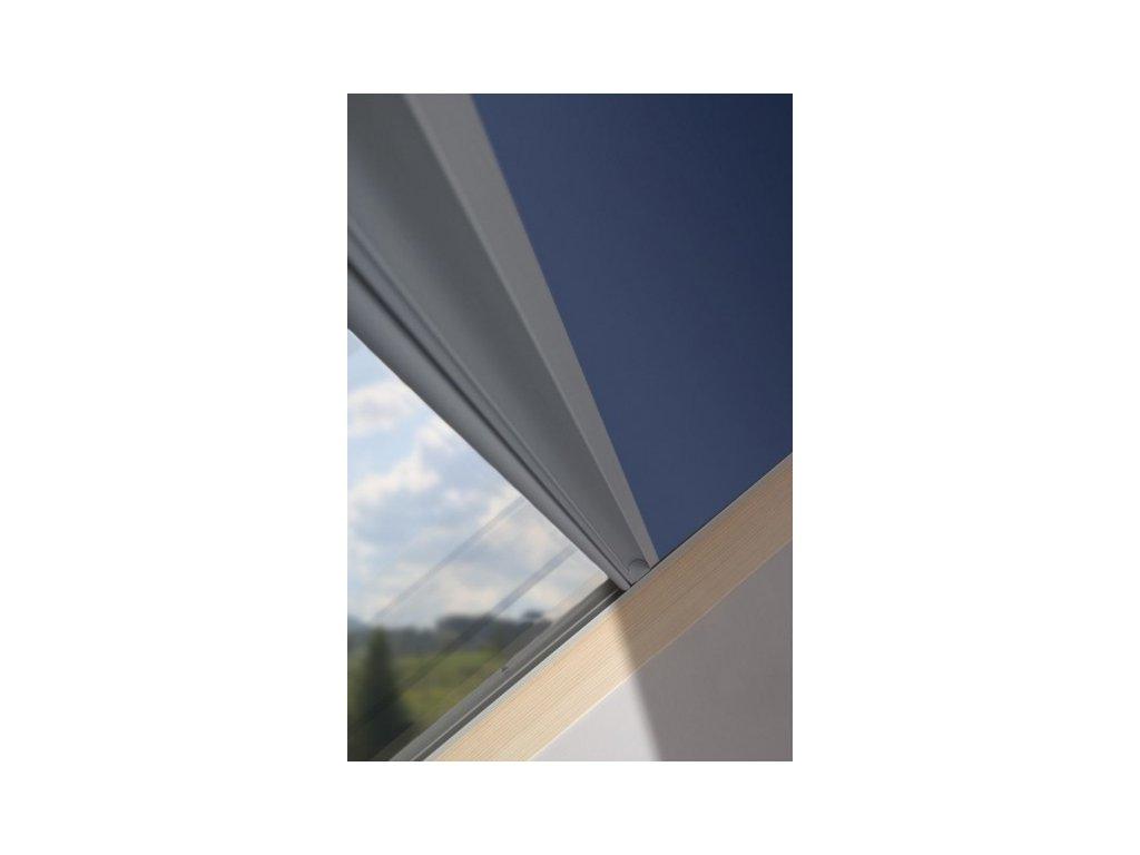 Zatemňující roleta FAKRO ARF Z-Wave I (Rozměr okna FAKRO 14 66x140 cm)