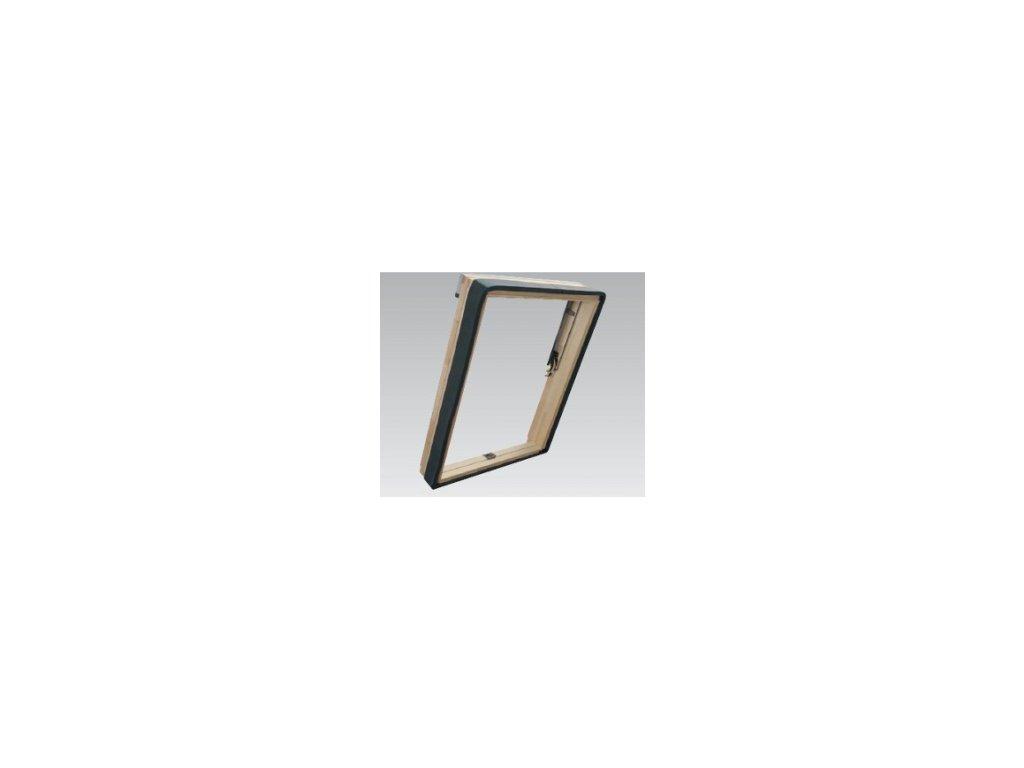 Zateplovací páska FAKRO XWT (Rozměr okna FAKRO 14 66x140 cm)