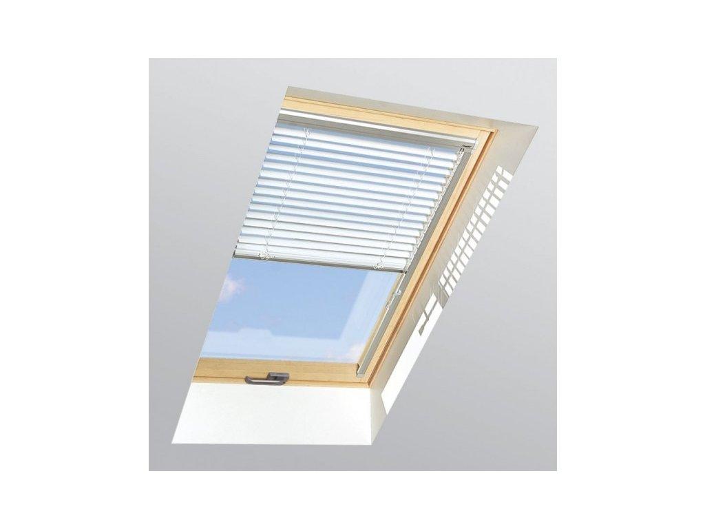 Žaluzie FAKRO AJP II (Rozměr okna FAKRO 14 66x140 cm)