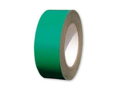Hasoft parotěsná páska PE na fólie (Hasoft parotěsná páska PE na fólie 50 mm/25 m)