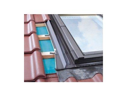 Lemování Fakro EZV-A (Rozměr okna FAKRO 14 66x140 cm)