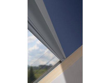 Zatemňující roleta FAKRO ARF I (Rozměr okna FAKRO 14 66x140 cm)