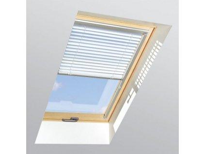 Žaluzie FAKRO AJP I (Rozměr okna FAKRO 14 66x140 cm)