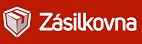 Zásilkovna.cz: Doručení na adresu