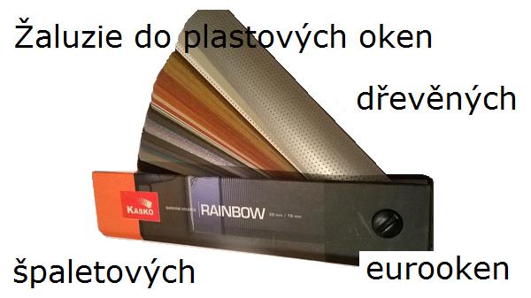 nove-zaluzie-do-plastovych-oken-eurooken