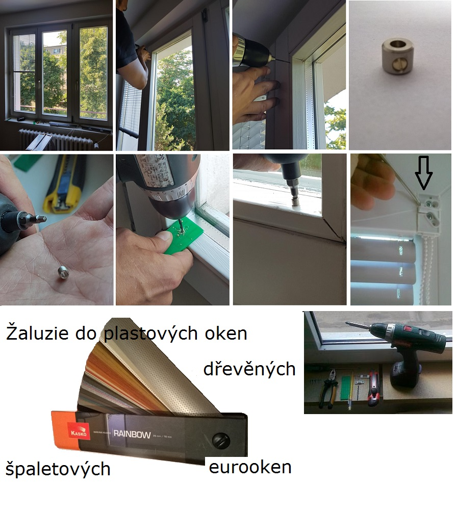 nove_zaluzie_pro_eurookna_plastova-okna-montaz