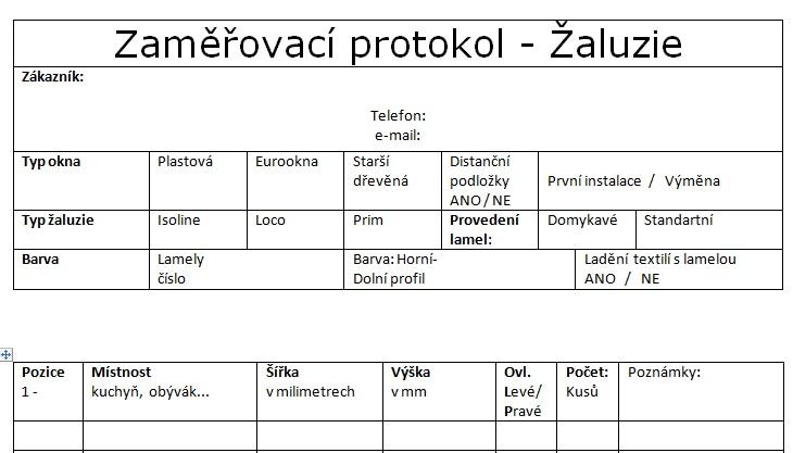 zamereni-zaluzie-protokol