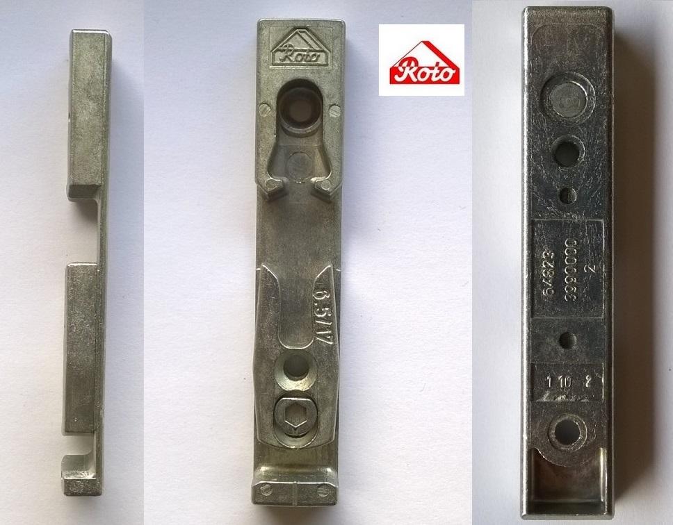 roto-rámovy-dil-ventilace-drevo-pohled