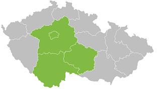 servis_opravy_oken_Praha-Stredocesky-kraj-Vysocina_Jihocesky_kraj_Jindrichuv_Hradec-eshop