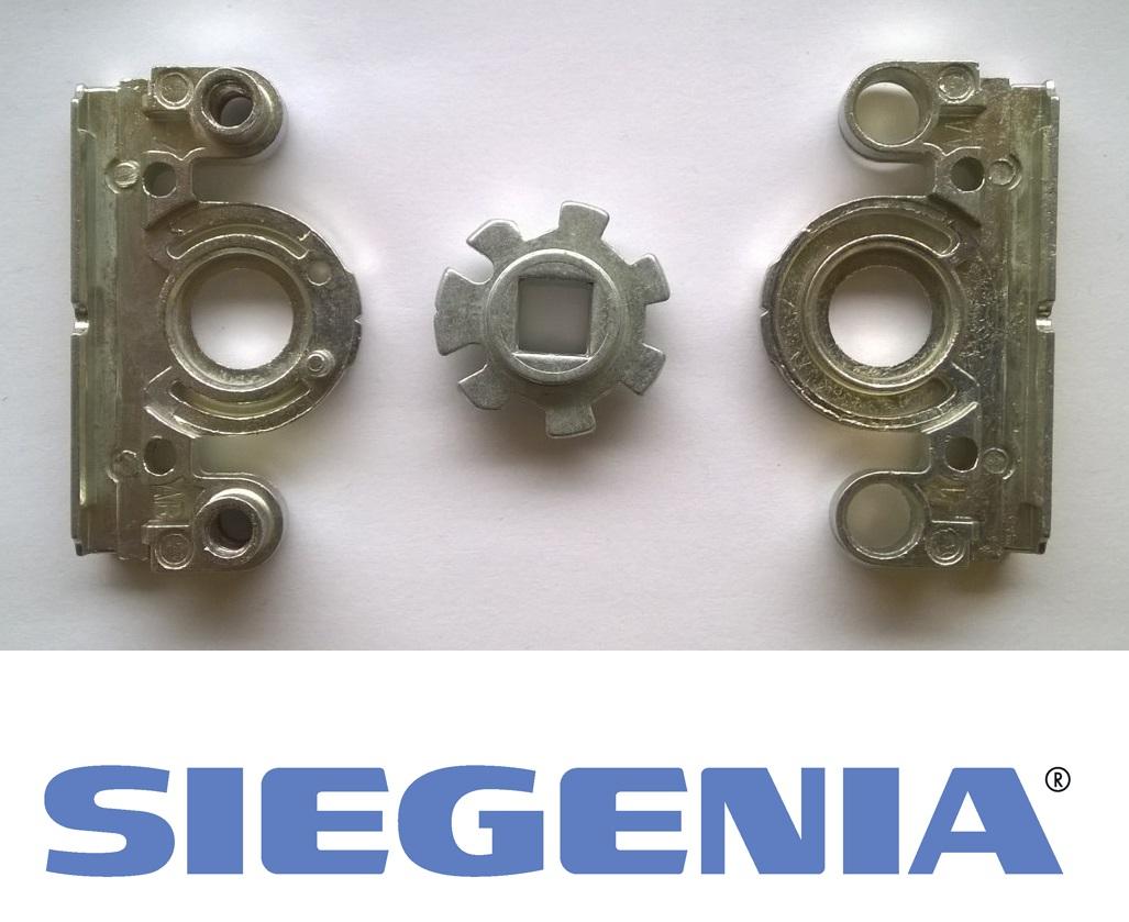 siegenia-prevod-opravna-kazeta-A300