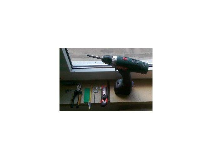 opravy montaz zaluzii oknodilna cz