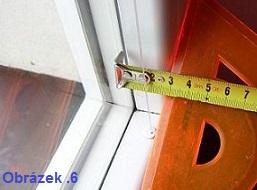 Hloubka ZL u plastového okna 2_1