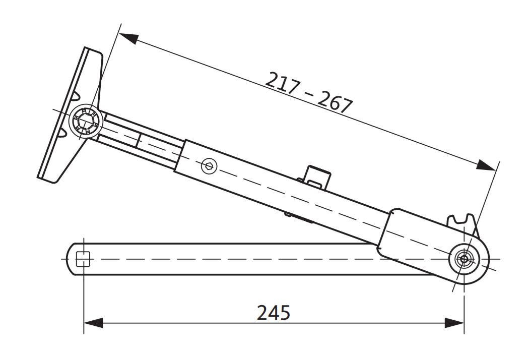 GK174560007-1