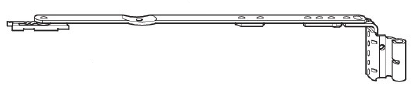 020-rámové nůžky