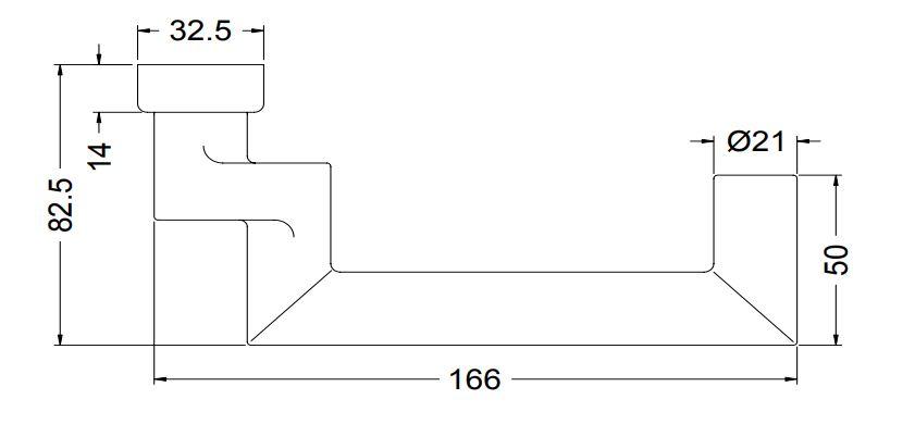 S240005-2
