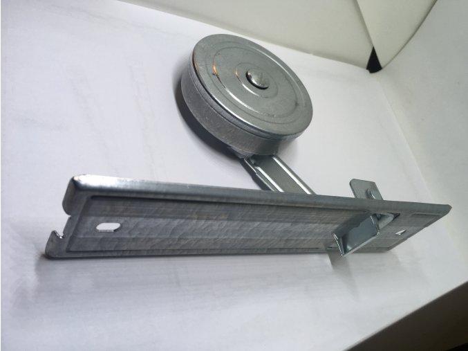Navíječ pásku 22mm pro venkovní roletu
