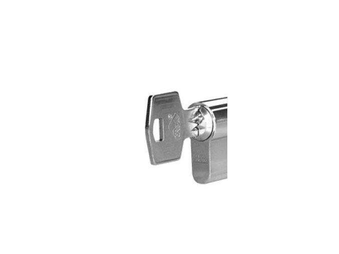 klíč navíc Roto