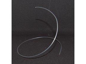 Silonová struna 1