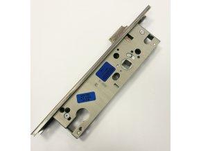 SCHÜCO Dveřní zámek pro AL dveře - S241180