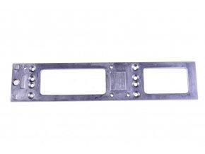 Montážní deska TS 4000 TS 5000