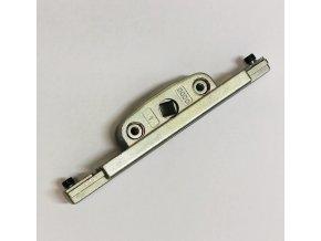FAPIM převod pro kliku, rozteč 43 mm