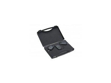 Sada hlásičů M1300 wireless 2+1