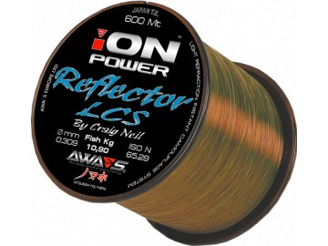 Awa-Shima Ion Power REFLECTOR CARP 600m
