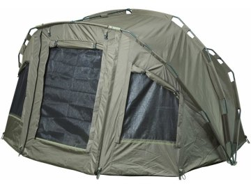 JRC Cocoon 2 Man Dome
