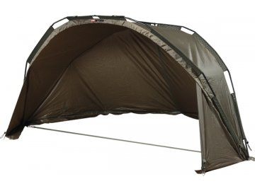 JRC Contact Brolly