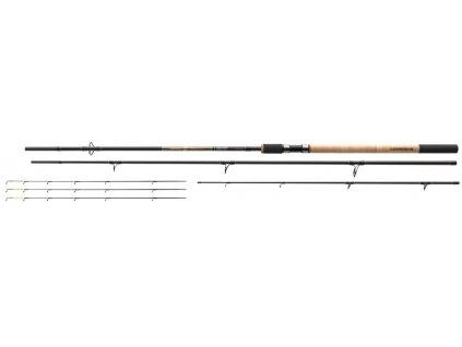 GF Feeder Pro Medium 3,30m 30-90g