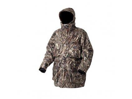 Prologic Max5 Thermo Armour Pro Jacket Bunda