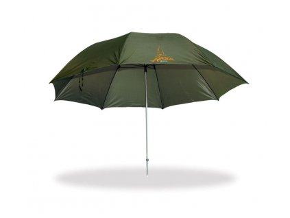 radical quantum parasol wedkarski mega brolly 3m