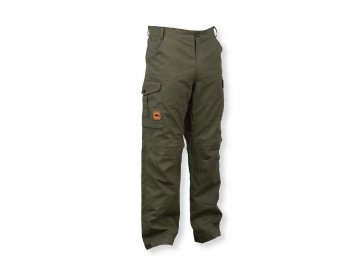 51532 Cargo Trousers M