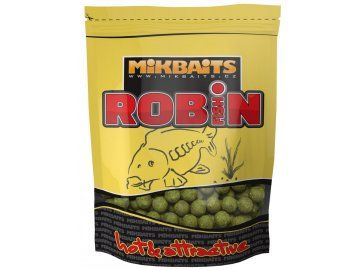 Mikbaits Robin Boilies 400g 20mm