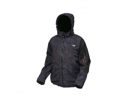 DAM bunda Camo Vision Jacket XL
