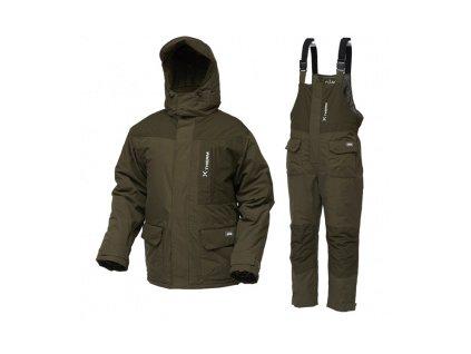 termo komplet dam xtherm winter suit velikost xl default