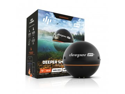 deeper fishfinder pro.jpg.big