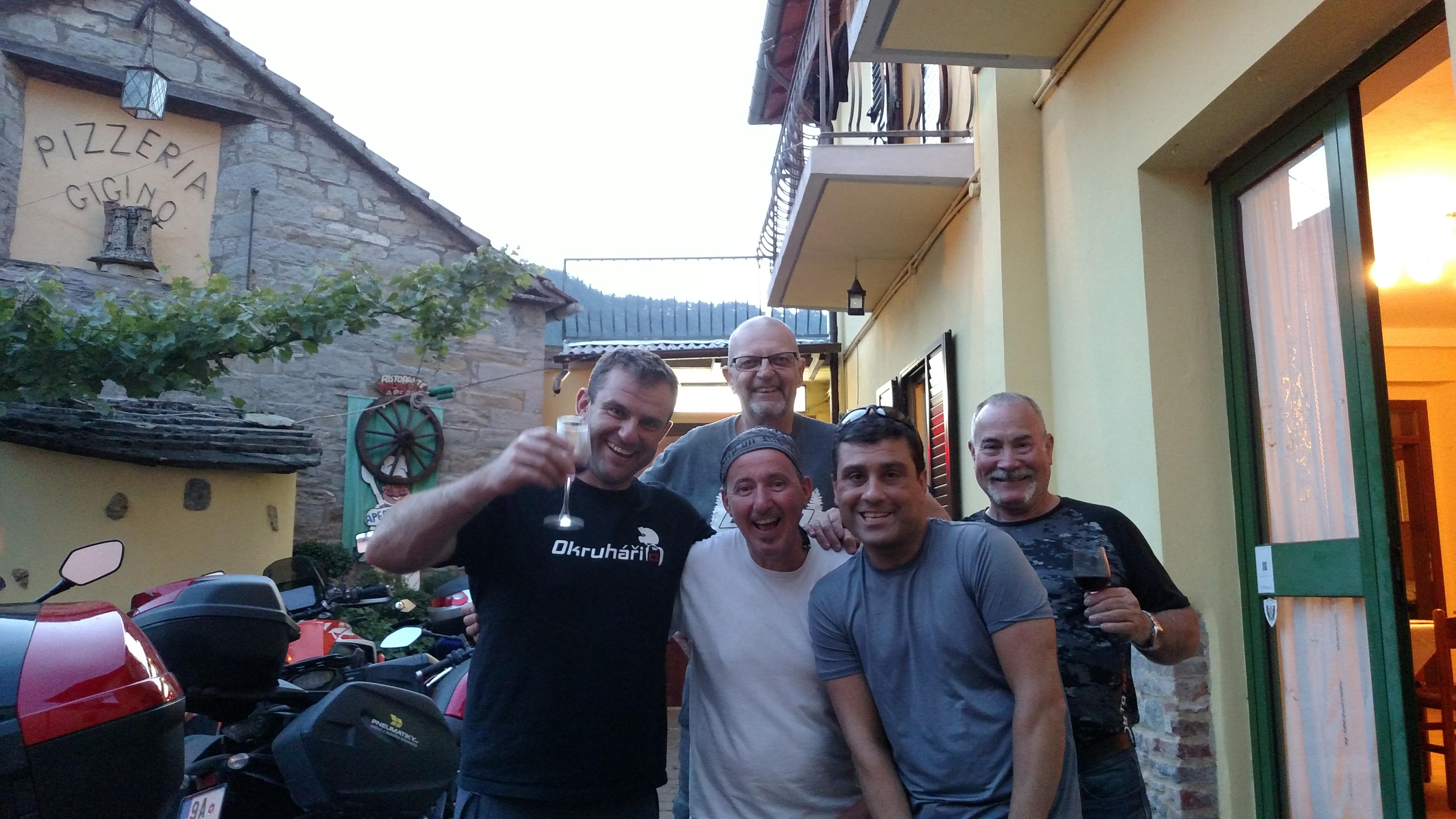 TDE_toscania01_2018