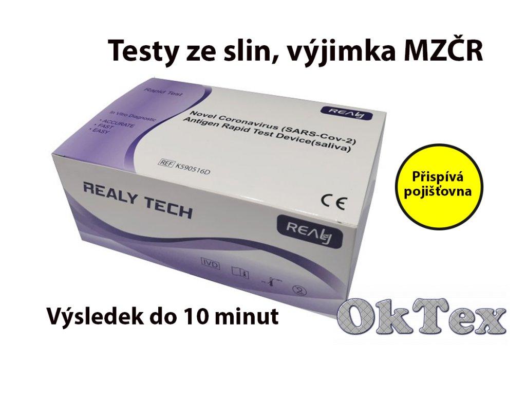 testy3