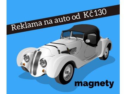 magnety130