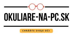 Certifikované okuliare na PC
