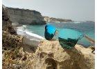 Dubo Glasses - Harmonia (ocean)  - Slnečné okuliare 2018