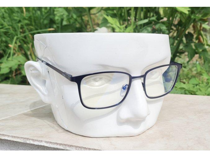 Dubo Glasses - Helios II