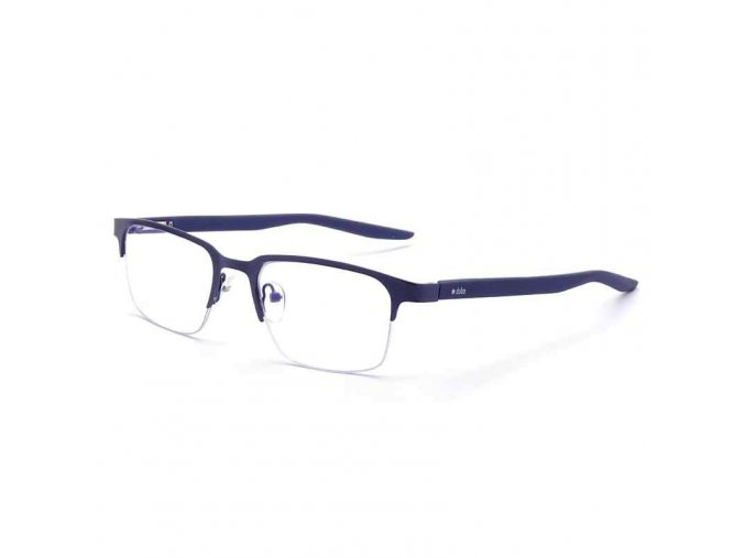 Dubo Glasses - Morfeus