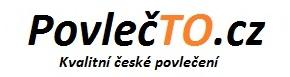Bytový textil české výroby