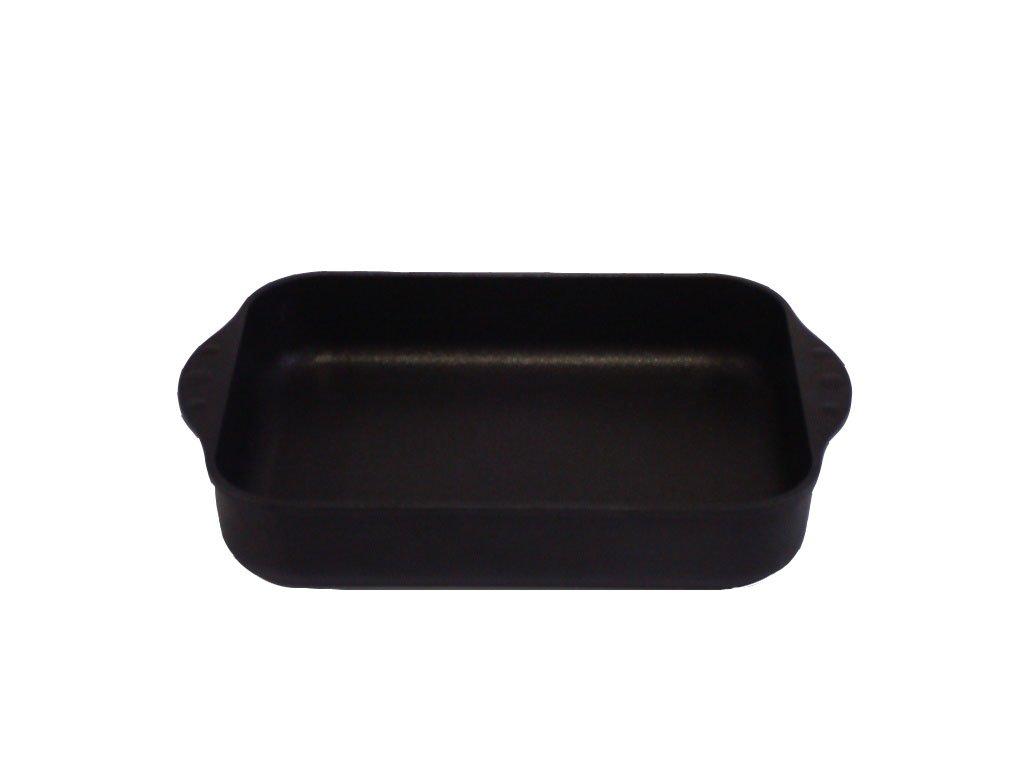 Titanový pekáč 3,5 l BAF Gigant