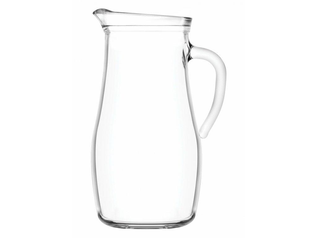 Skleněný džbán 1,5 l