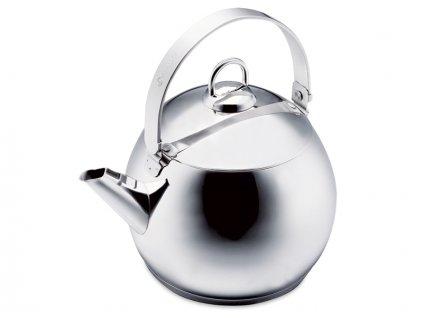 Tombik čajová konvice 2 l
