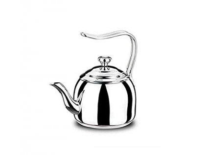 Droppa čajová konvice 3,5 l