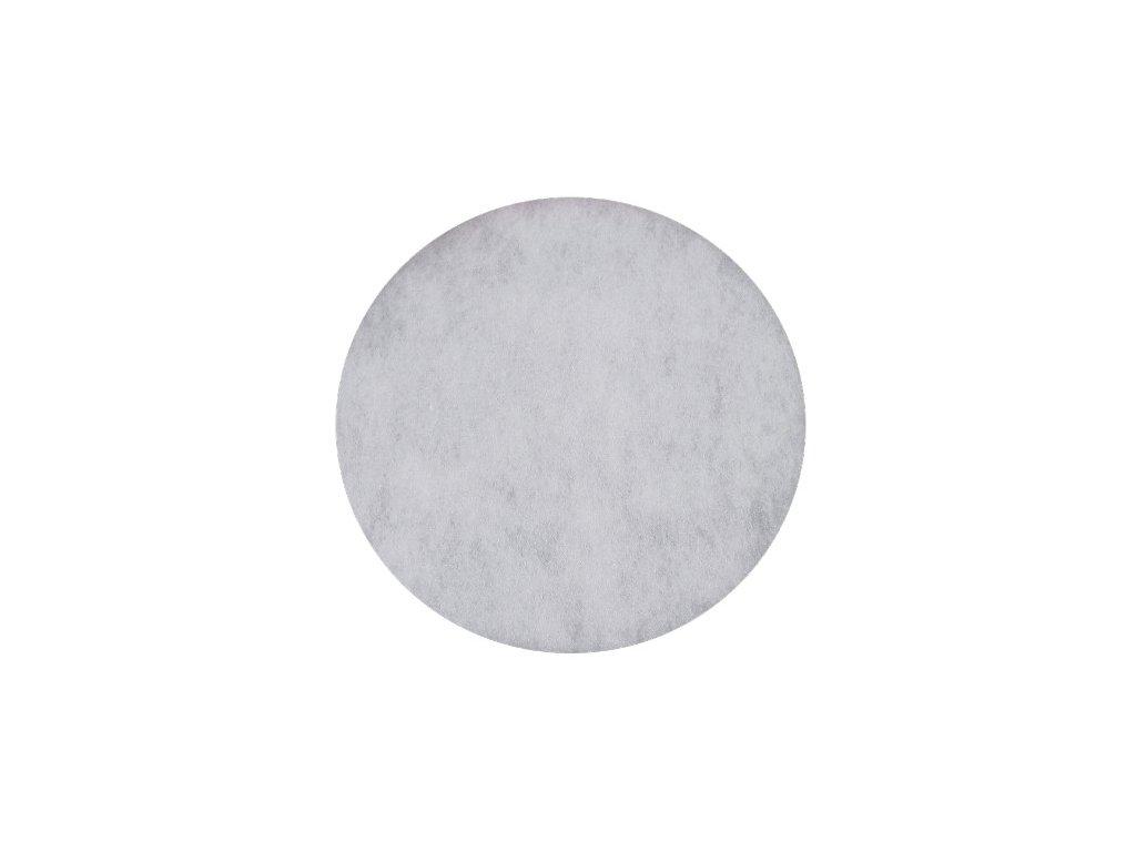 Výměnný čistící filtr / B300